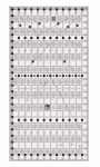 Creative Grids - The Big Easy - Quilt Ruler 12.5 x 24.5