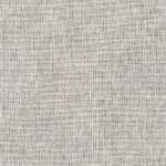 KAUFMAN - Essex Yarn Dyed Homespun - Charcoal