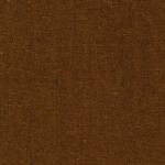 KAUFMAN - Essex Yarn Dyed - Cinnamon