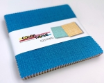 Benartex - Color Weave 5x5 Pack - Contempo Studio