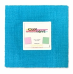 Benartex - Color Weave 10x10 Pack