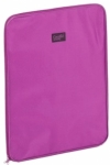 Purple Cutting Mat Bag by Creative Notions