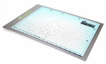 CutterPillar Glow Premium  Cordless LED Light Tablet