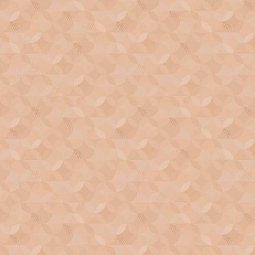RILEY BLAKE - Crayola Kaleidoscope - Desert Sand
