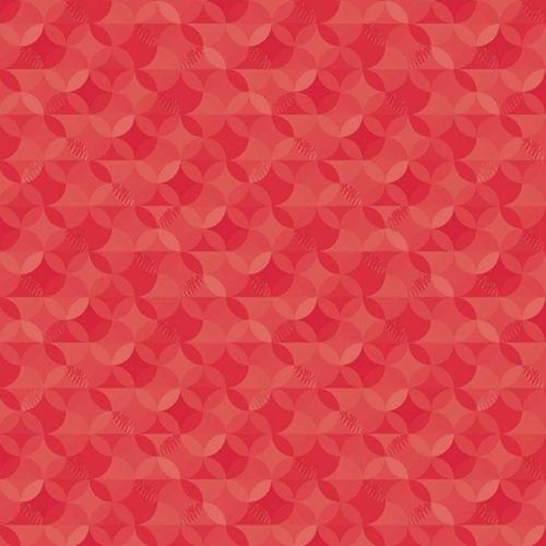 RILEY BLAKE - Crayola Kaleidoscope - Jazzberry Jam