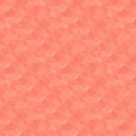RILEY Blake - Crayola Kaleidoscope - Mango Tango