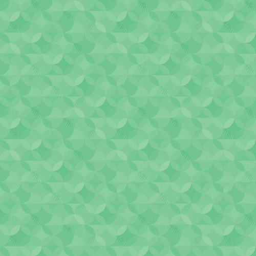 RILEY BLAKE - Crayola Kaleidoscope - Mountain Meadow Green