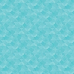 RILEY BLAKE - Crayola Kaleidoscope - Robin's Egg