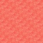 RILEY BLAKE - Crayola Kaleidoscope - Sassy Salmon
