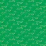 RILEY BLAKE - Crayola Kaleidoscope - Shamrock