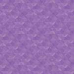 RILEY BLAKE - Crayola Kaleidoscope - Violet