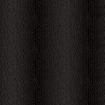 ANDOVER - Century Black on Black - Ombre Stripe