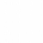 ANDOVER - Century Whites - W226-