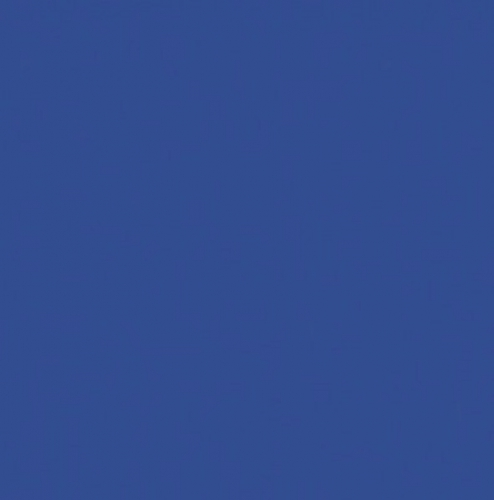 FREE SPIRIT - Solids - Cobalt