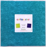 Benartex - Cotton Shot 10X10 Pack by Amanda Murphy
