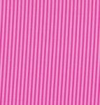 MICHAEL MILLER - Little Stripe - Candy - FB8055-