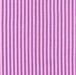 MICHAEL MILLER - Little Stripe - Grape - FB8054-