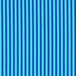 MICHAEL MILLER - Little Stripe - Royal - FB8053-