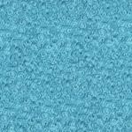 FABRI-QUILT, INC - Swirls - Aqua