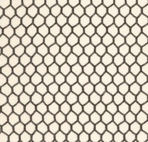 TIMELESS TREASURES CHICKEN WIRE