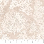 NORTHCOTT - White Sands - Digital Print - Neutral