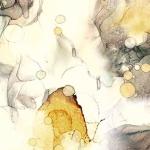 NORTHCOTT - Journey - Reflections - Gold