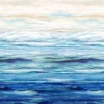 NORTHCOTT - Sail Away - Sail Away Ombre - Blue
