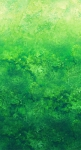 NORTHCOTT - Stonehenge Ombre - Digital Print - Rainforest