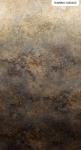 NORTHCOTT - Stonehenge Ombre - Digital Print - SlateSlate