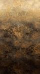 NORTHCOTT - Stonehenge Ombre - Digital Print - Onyx