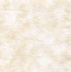 KAUFMAN - Marbleous - Snow C34-