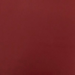 Eversewn - Maroon Faux Leather Fabric 54x19