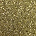 Eversewn - Gold Glitter Fabric 27x11.8
