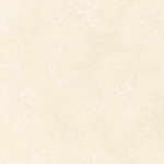 KAUFMAN - Fusions #7 - Vanilla