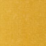 KAUFMAN - Quilter's Linen