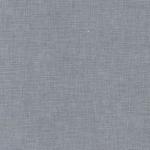 KAUFMAN - Quilter's Linen - Grey