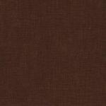 KAUFMAN - Quilter's Linen - Chocolate