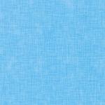 KAUFMAN - Quilter's Linen - Lt. Blue