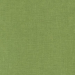 KAUFMAN - Quilter's Linen - Leaf