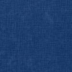 KAUFMAN - Quilter's Linen - Ocean