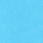 KAUFMAN - Quilter's Linen - Azure