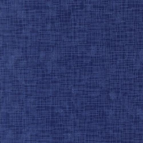 KAUFMAN - Quilter's Linen - Midnight