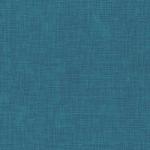 KAUFMAN - Quilter's Linen - Peacock