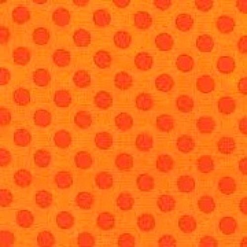 KAUFMAN - Spot On - Flame - FB7094