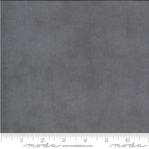 MODA FABRICS - Farmhouse Flannels - Steel
