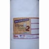 Warm Fleece 2X Fusible 45 inch