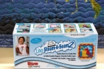 Lite Steam-A-Seam 2, 12 inches Wide - Sold by the Yard