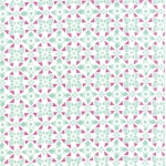 MODA FABRICS - Canyon Four Corners - 27229-21