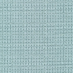 FABRI-QUILT, INC - Piccadilly Dots Sage - 1200122