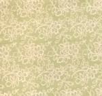 PAINTBRUSH STUDIO - Bella Leaf - Vine Green - 1200663